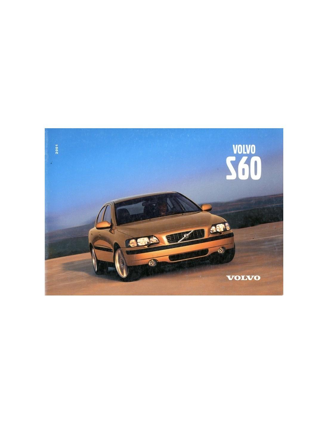 service manual  free 2001 volvo s60 repair maunuel free 2003 Chevrolet Tahoe 2003 Chevrolet Trailblazer Custom