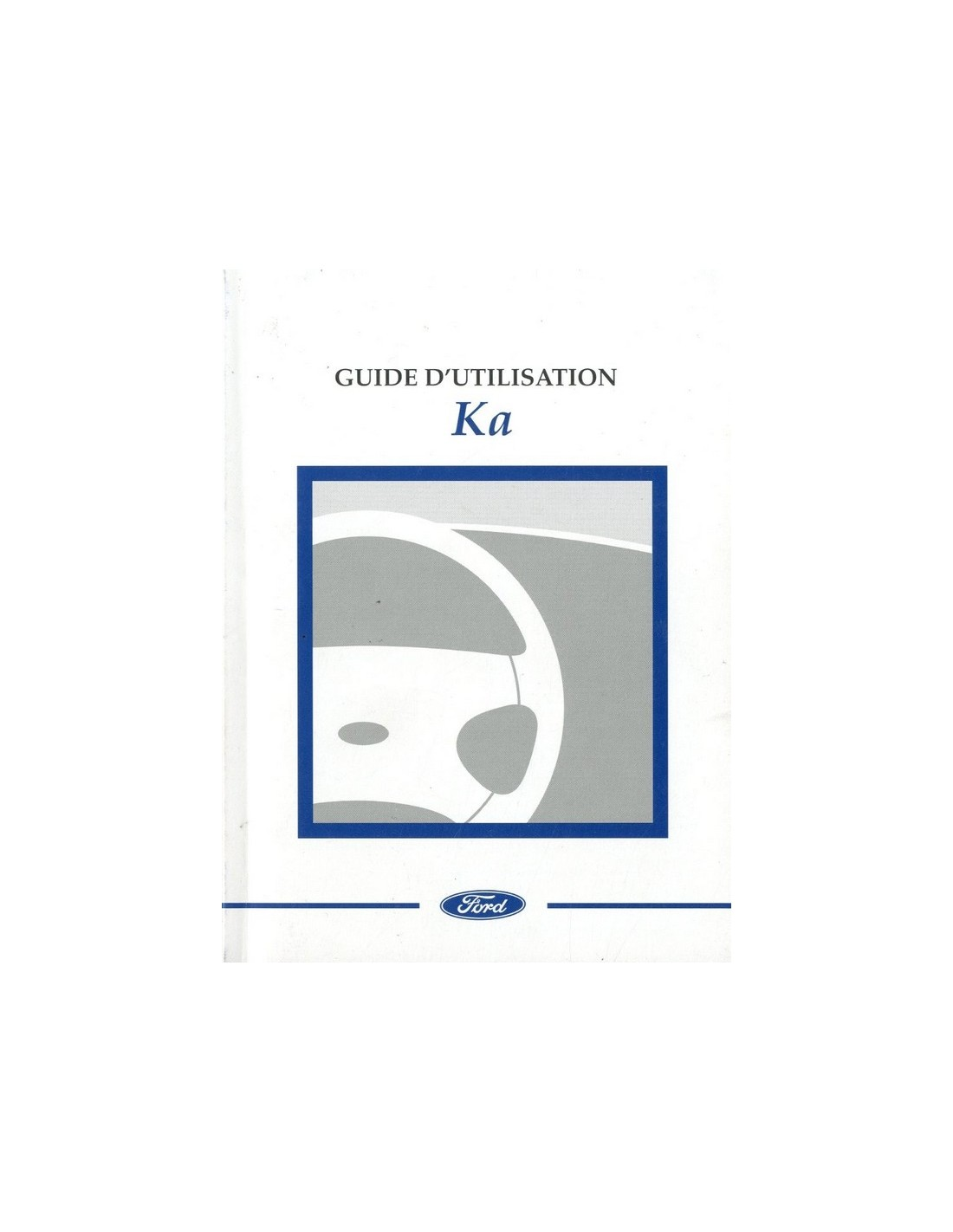 Автокниги: руководства, инструкции по ремонту и ...