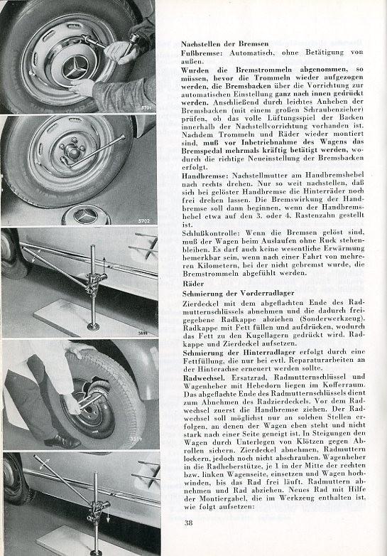 mercedes benz w169 a class owners manual handbook