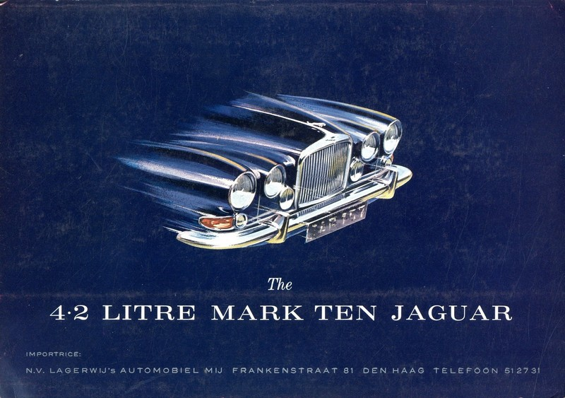jaguar xkr owners manual pdf