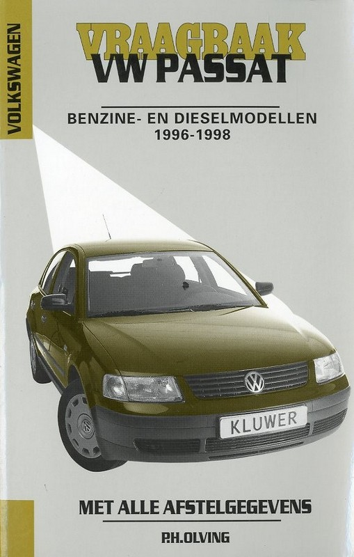 service manual repair manual 1996 volkswagen rio free. Black Bedroom Furniture Sets. Home Design Ideas