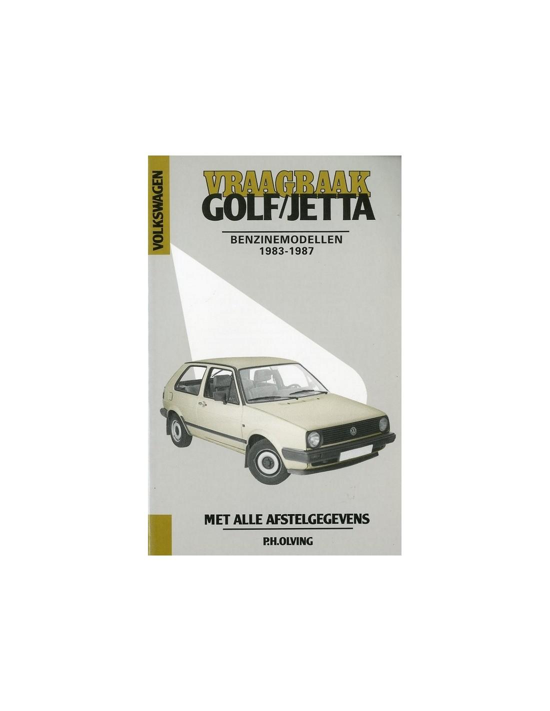 service manual manual repair autos 1999 volkswagen jetta. Black Bedroom Furniture Sets. Home Design Ideas