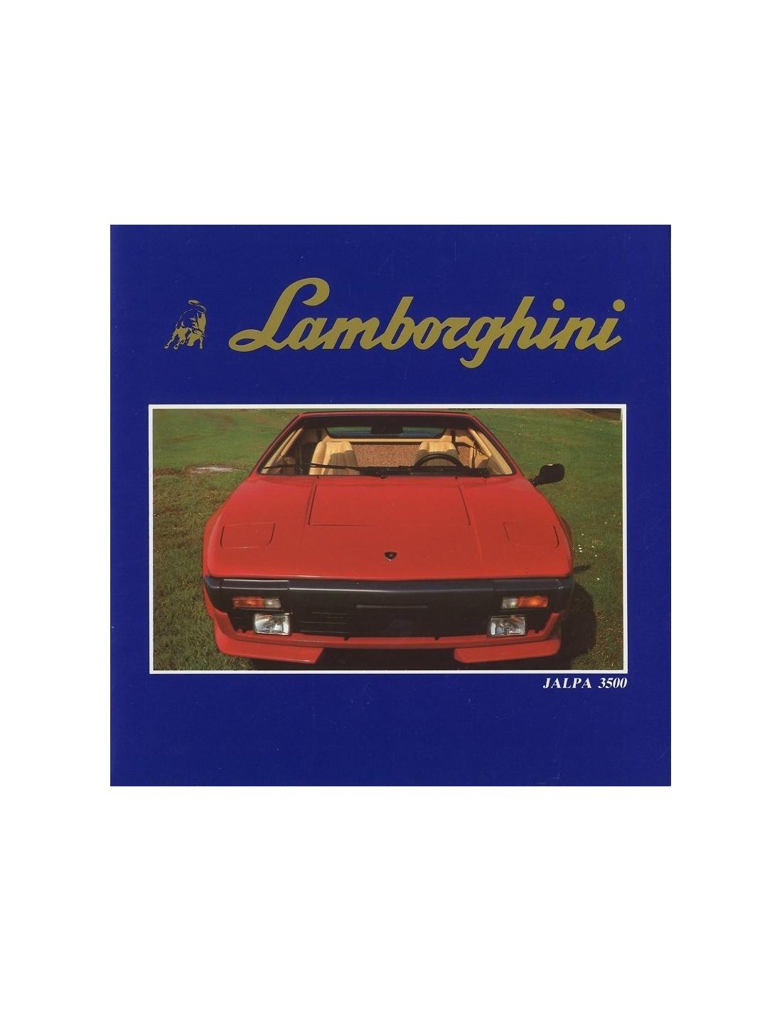 https://www.autolit.eu/5504-thickbox_default/1981-lamborghini-jalpa-3500-brochure.jpg