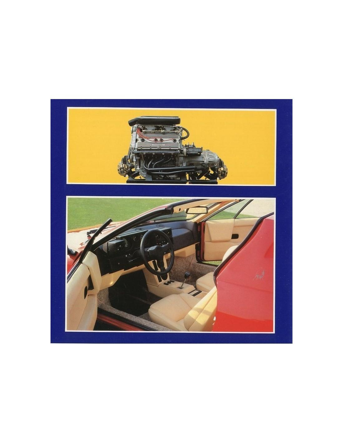 https://www.autolit.eu/5505-thickbox_default/1981-lamborghini-jalpa-3500-brochure.jpg