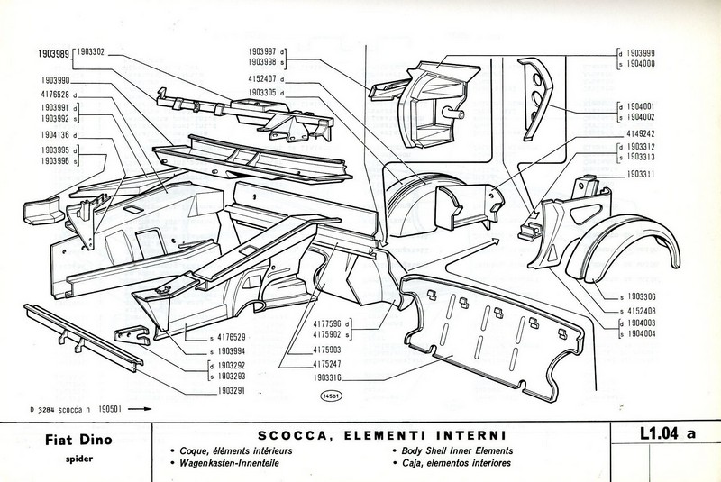 alfa romeo repair manual
