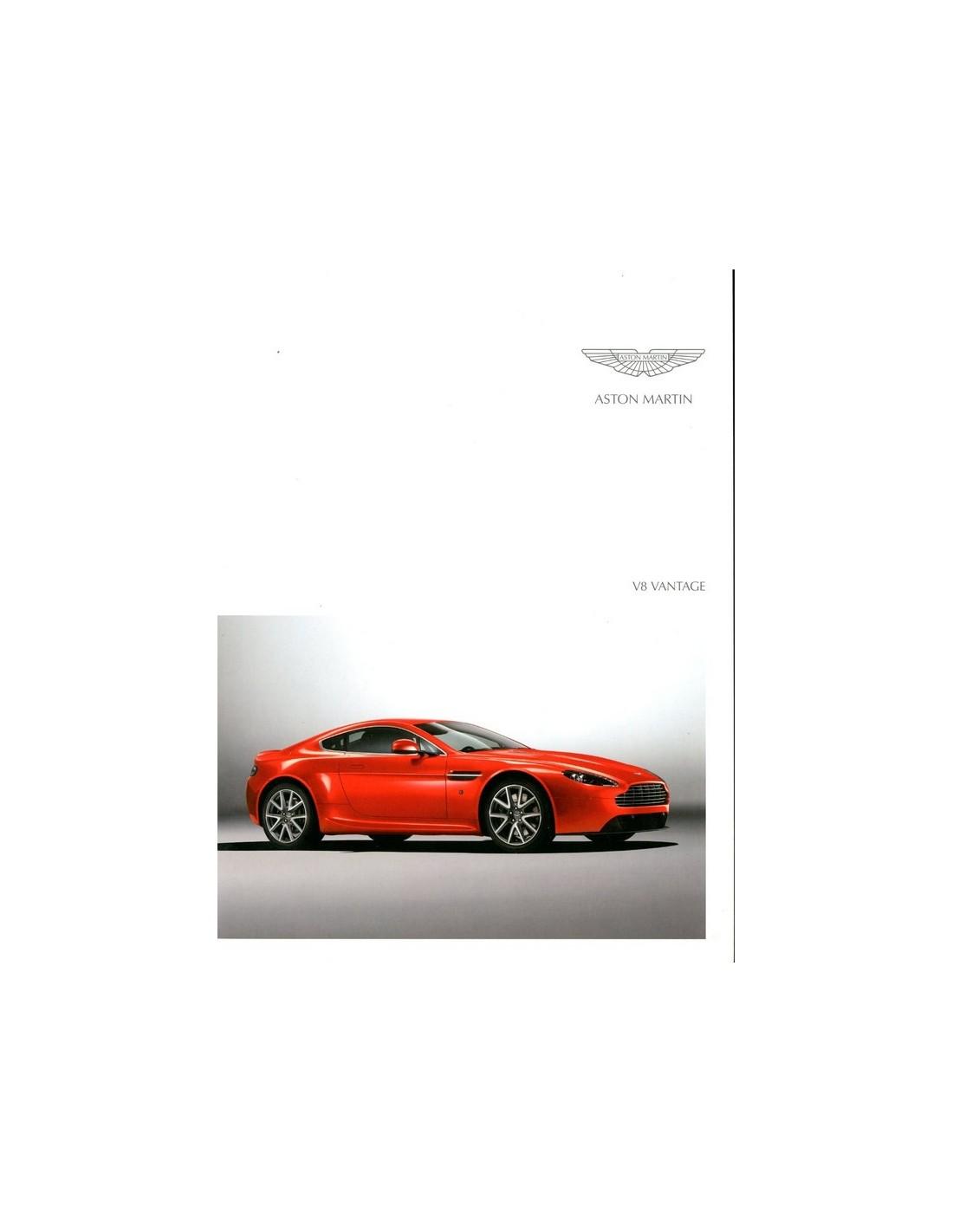 lamborghini 660f english manual pdf