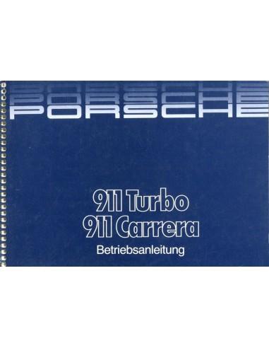 service manual 1986 porsche 911 owners manual download. Black Bedroom Furniture Sets. Home Design Ideas