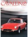 1993 FERRARI CAVALLINO MAGAZINE USA 75