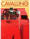1997/1998 FERRARI CAVALLINO MAGAZINE USA 102