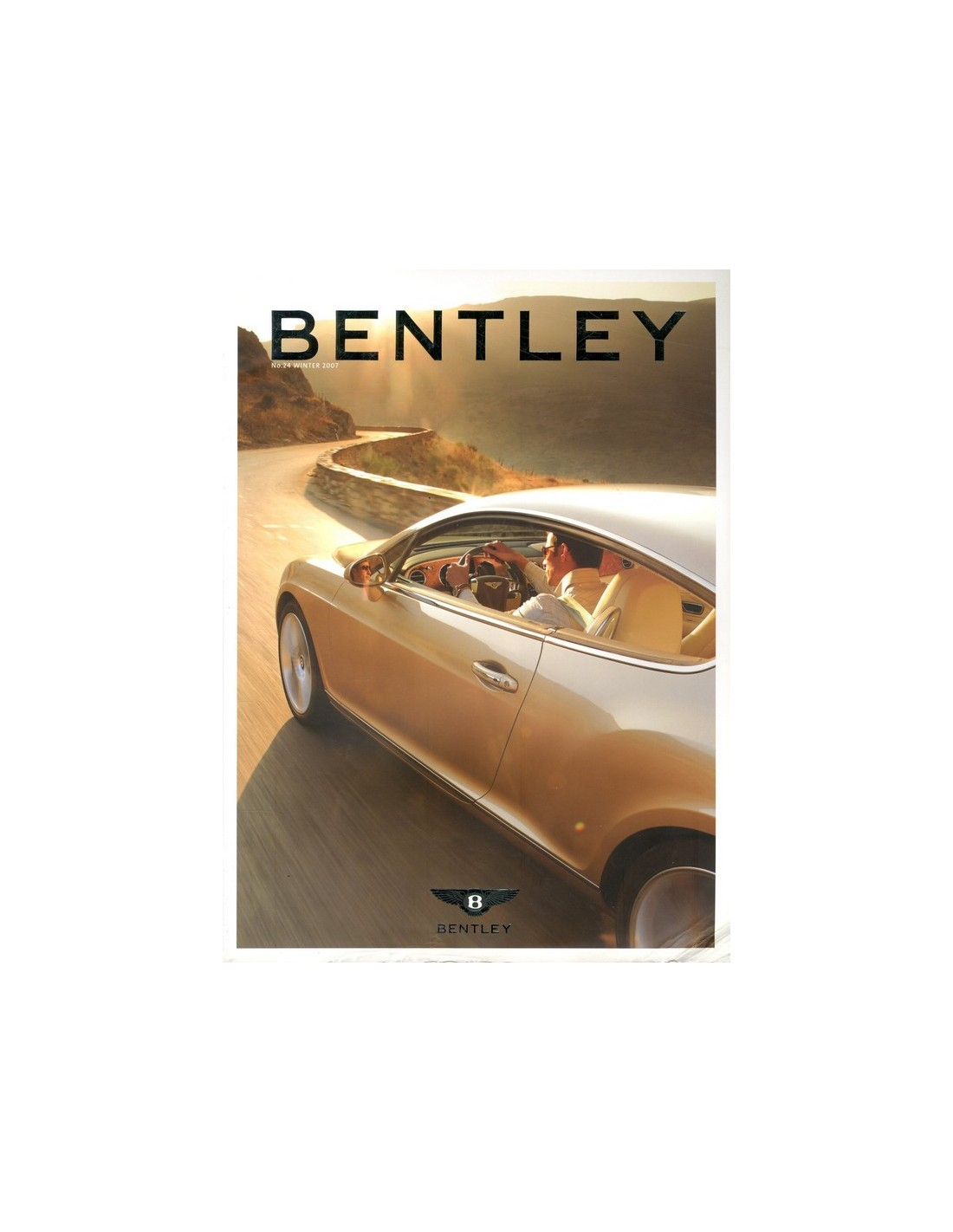 gt rear epcp news continental down o subscription magazine road european features speed convertible car bentley driving