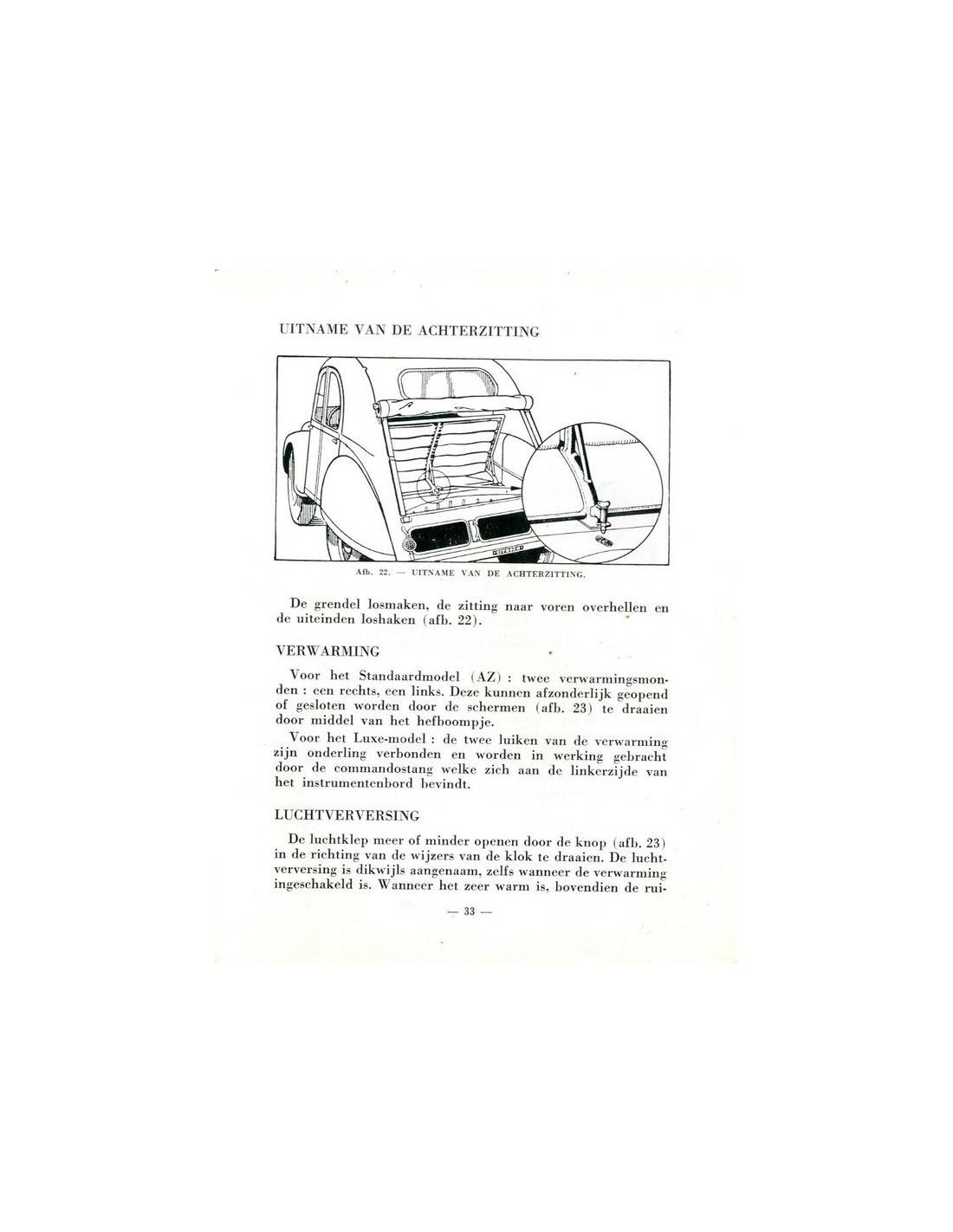 2cv user manual how to and user guide instructions u2022 rh taxibermuda co