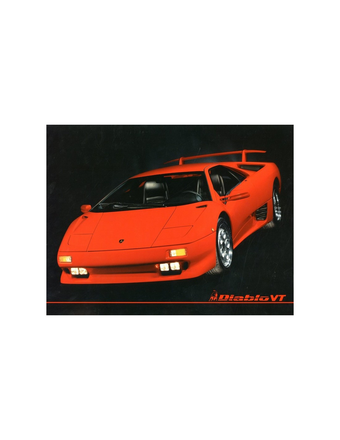 https://www.autolit.eu/7047-thickbox_default/1993-lamborghini-diablo-vt-leaflet-english.jpg
