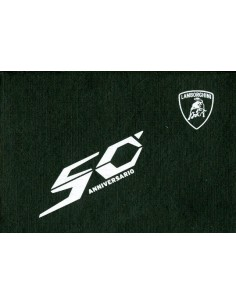 2013 LAMBORGHINI GALLARDO LP-570 SQUADRA CORSE FRANKFURT PERSMAP USB 4GB