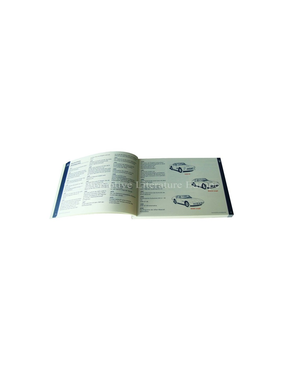 vortex mercury spa instruction manual