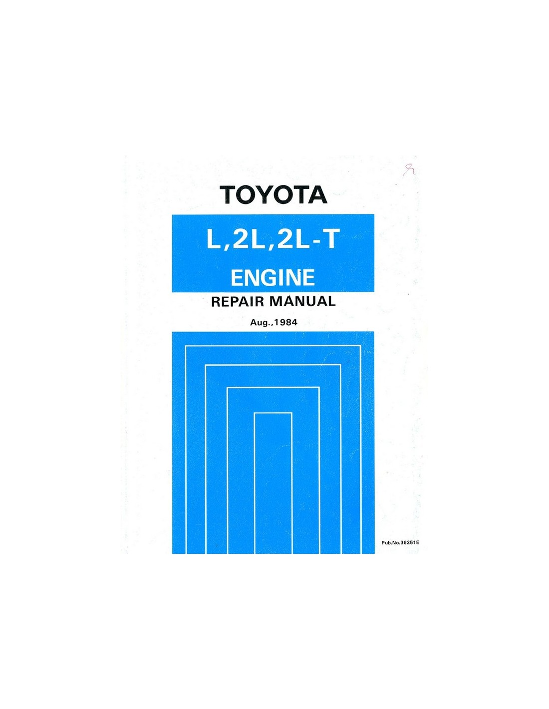1984 toyota cressida crown hiace toyoace buv l 2l 2l t hilux engine rh autolit eu toyota 2l engine manual 2l engine manual download
