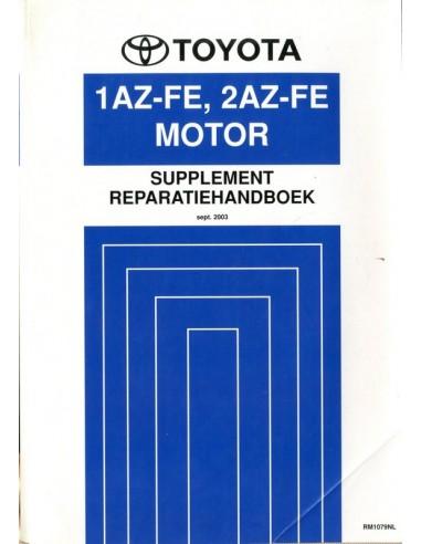 2003 rav4 repair manual pdf
