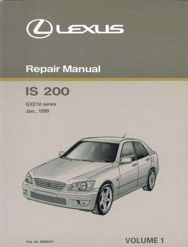 is300 service manual product user guide instruction u2022 rh testdpc co 2001 Lexus IS300 Repair Manual 2002 Lexus IS300 Owner's Manual