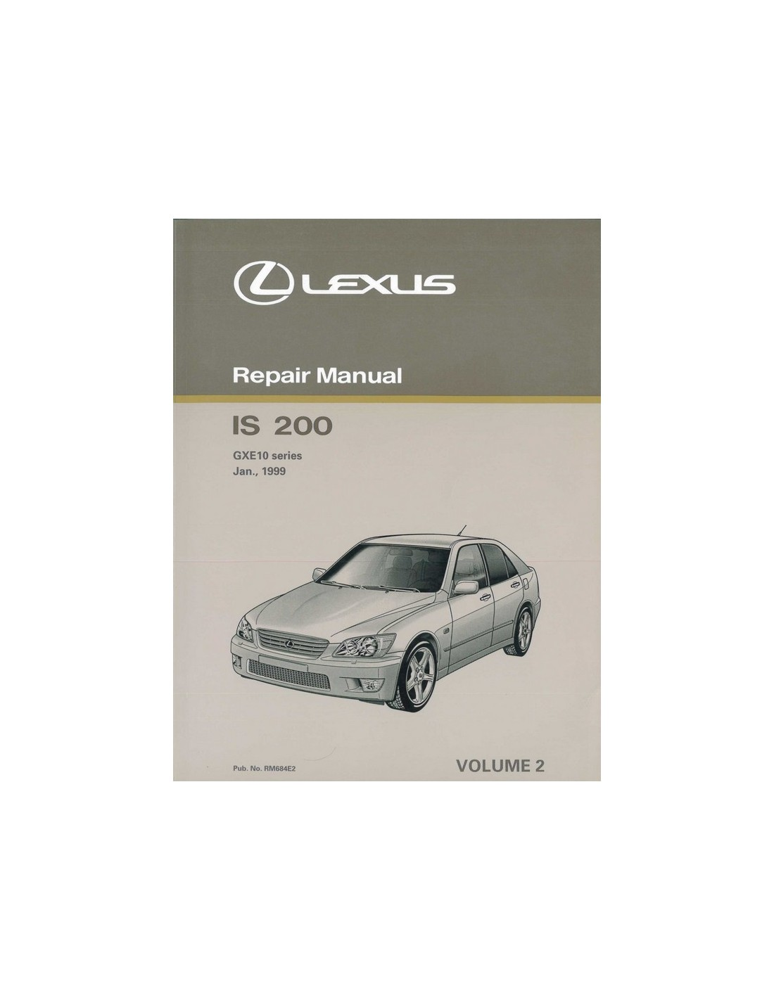 lexus is200 service manual how to and user guide instructions u2022 rh taxibermuda co 2017 Lexus IS200 2017 Lexus IS200