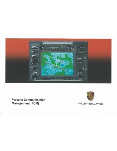 1999 porsche pcm owner s manual dutch rh autolit eu porsche communication management manual pdf porsche communication management manual cayenne