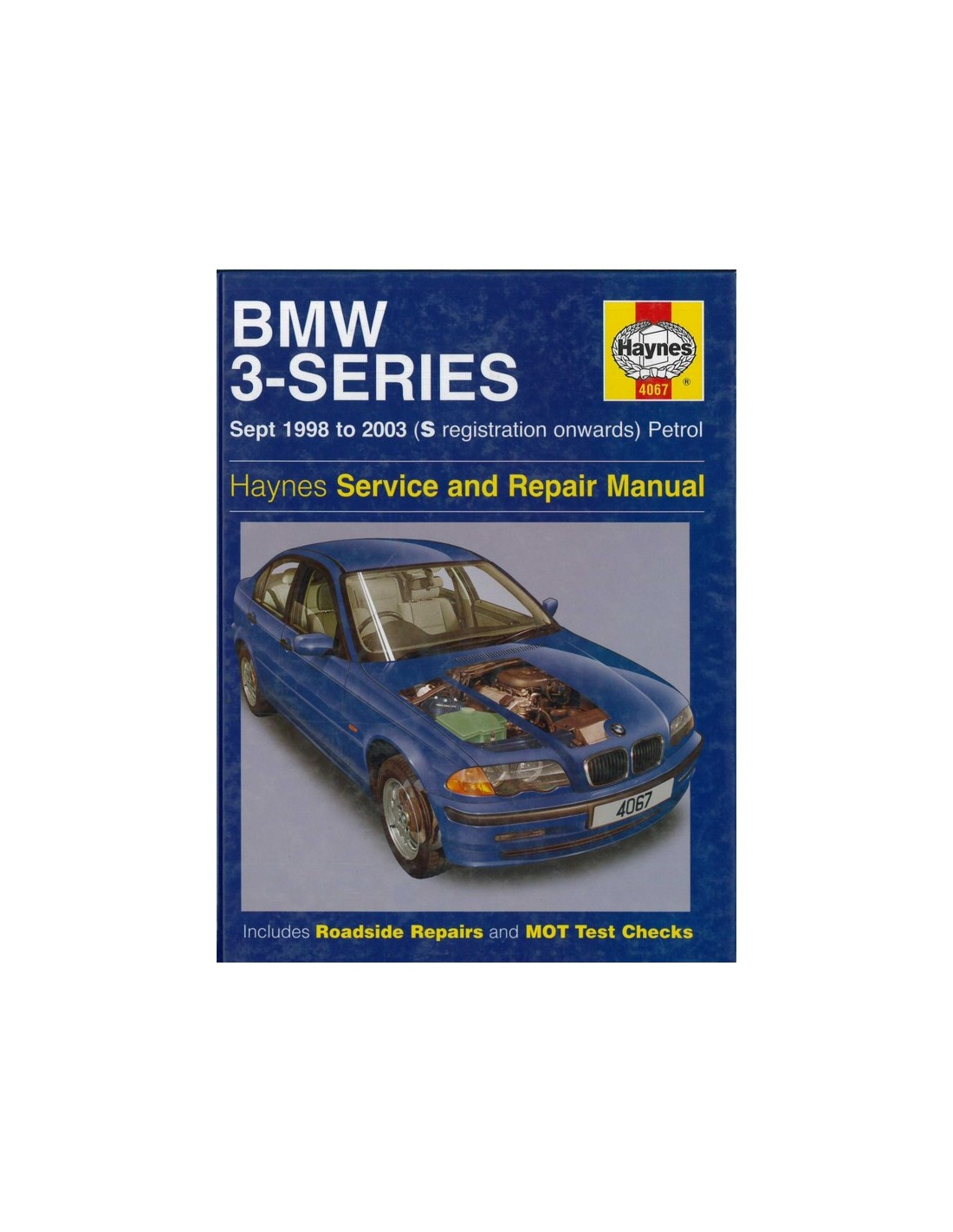 bmw e46 haynes manual cancel format hardcover paperback bmw 3