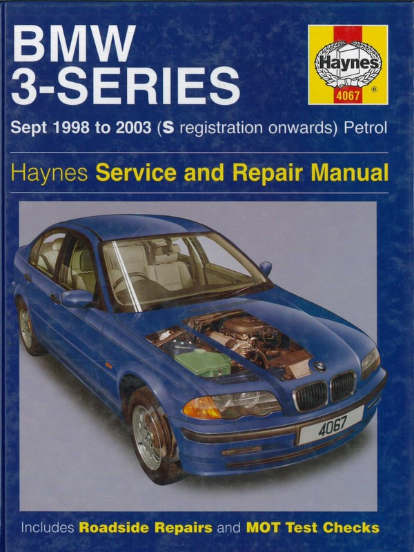 2003 bmw 3 series repair manual kache dhaage movie online watch 2003 bmw x3 series e83 service and repair manual fixing problems in your vehicle is a do it approach with the auto repair manuals as they contain fandeluxe Choice Image