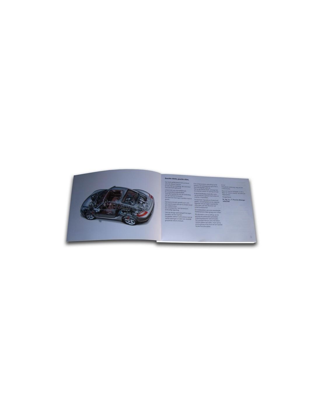 2008 porsche cayman s owners manual handbook german2007 porsche rh autolit eu 2007 porsche cayman s service manual 2007 porsche cayman s service manual