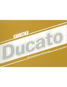 fiat ducato automotive literature europe rh autolit eu Fiat Ducato USA 2018 Fiat Ducato