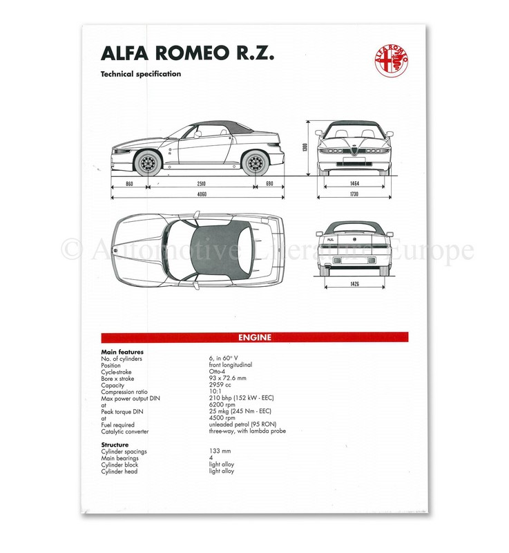 service manual  transmission repair how to disassemble on