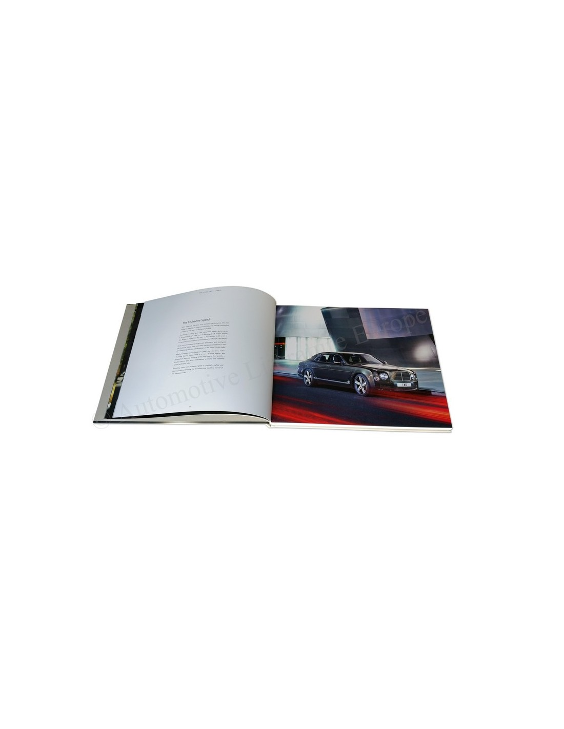 2015 Cadillac Brochure By Mail | Autos Post