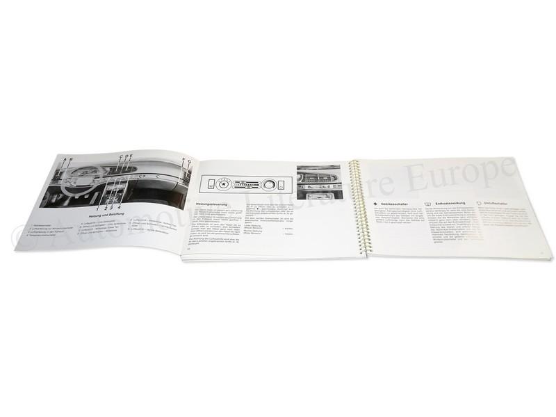 service manual pdf 1986 porsche 944 transmission service. Black Bedroom Furniture Sets. Home Design Ideas