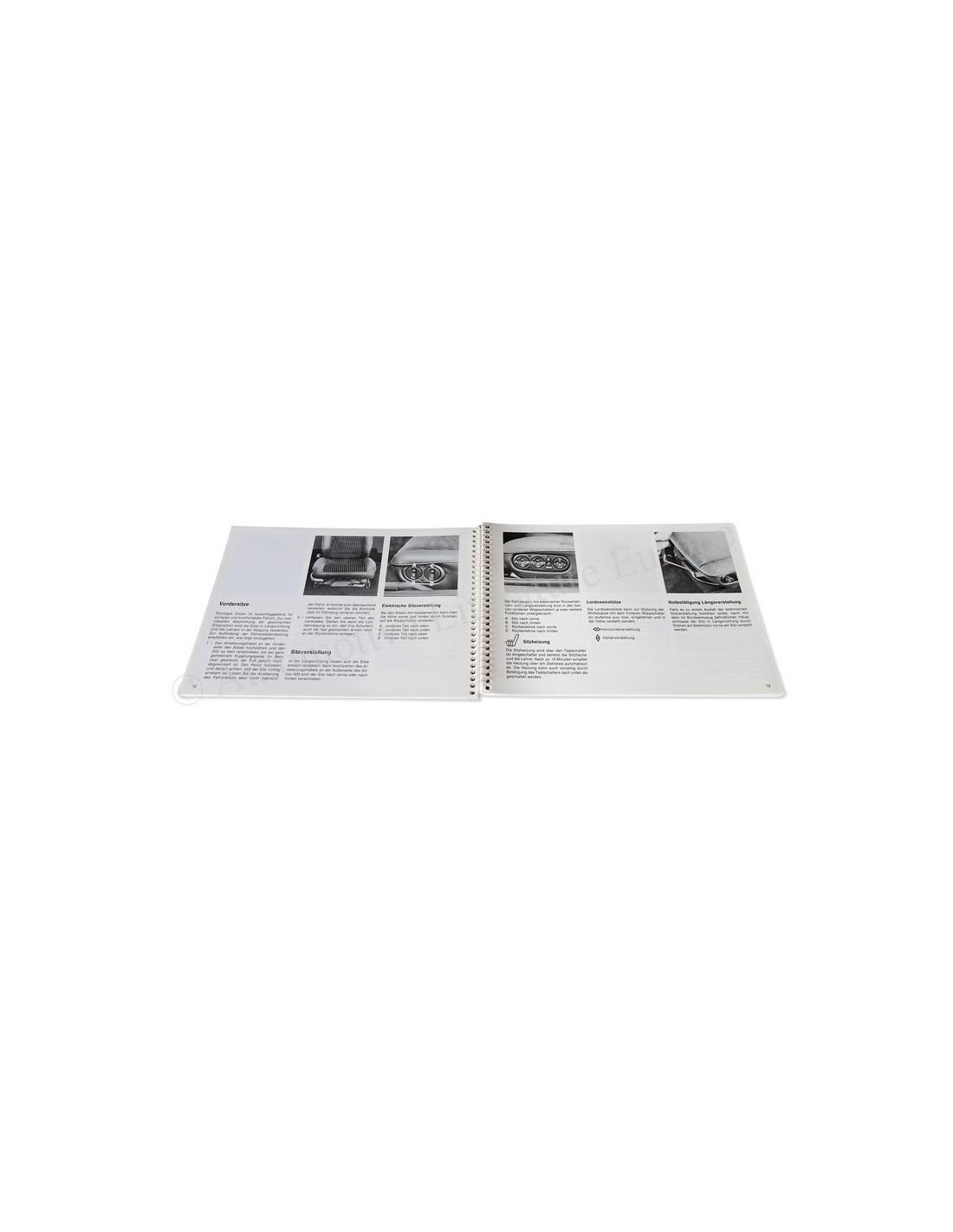 service manual 1987 porsche 944 owners manual download. Black Bedroom Furniture Sets. Home Design Ideas