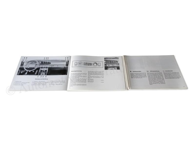 porsche 928 service manual pdf