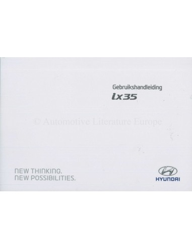 2014 hyundai ix35 owners manual handbook dutch rh autolit eu hyundai ix35 2011 owners manual pdf hyundai ix35 repair manual pdf