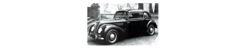 DKW F10