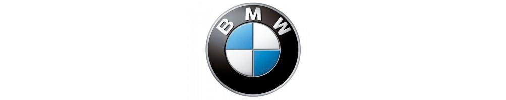 BMW HÄNDLER VERZEICHNIS