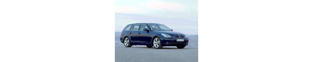 BMW 5 SERIES TOURING (E61)