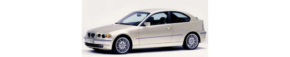 BMW 3 SERIES (E46) COMPACT