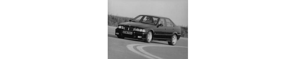 BMW 3 SERIES (E36) SALOON