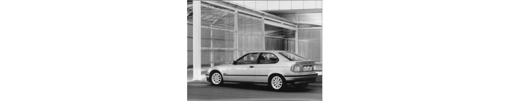 BMW 3 SERIES (E36) COMPACT