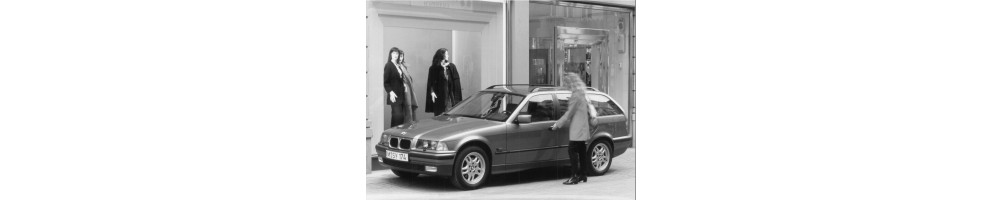 BMW 3 SERIES (E36) TOURING