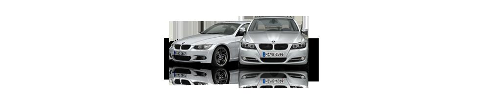 BMW 3 SERIES (E90-E93)