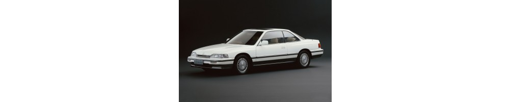 HONDA LEGEND (1ST GENERATION)