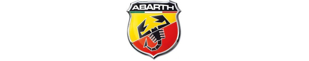 ABARTH Book