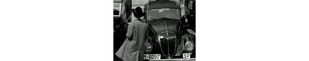 FIAT 1500 B