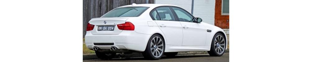 BMW M3 SALOON (E90)