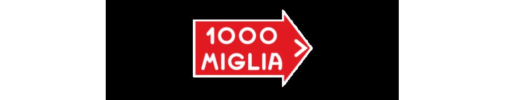 MILLE MIGLIA