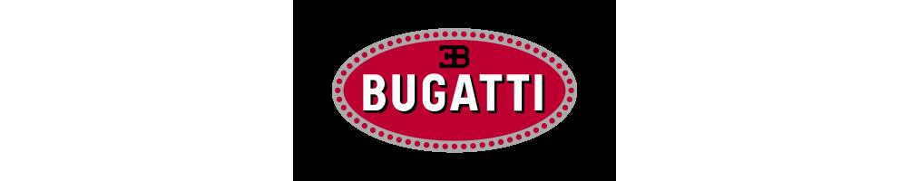BUGATTI ANDERE