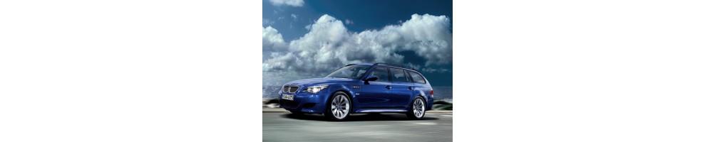 BMW M5 (E61)