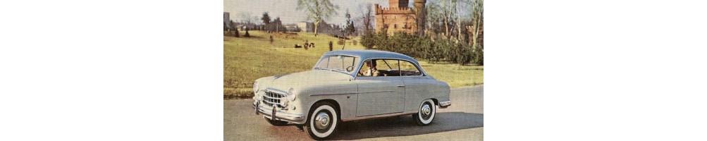 FIAT 1900