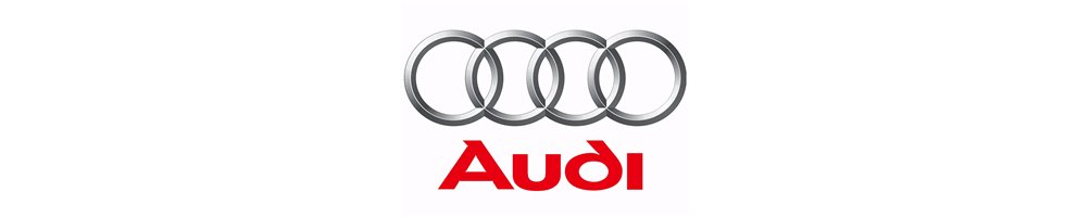 AUDI owners manuals